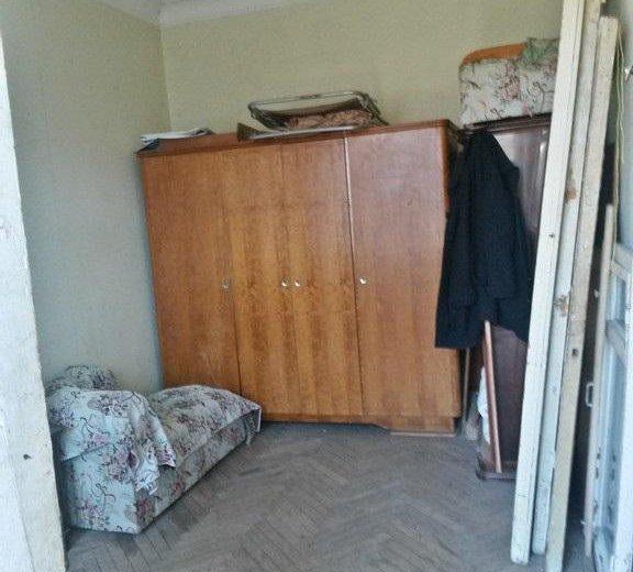 Продаётся 2-ком. квартира. Фото 1. Кисловодск.