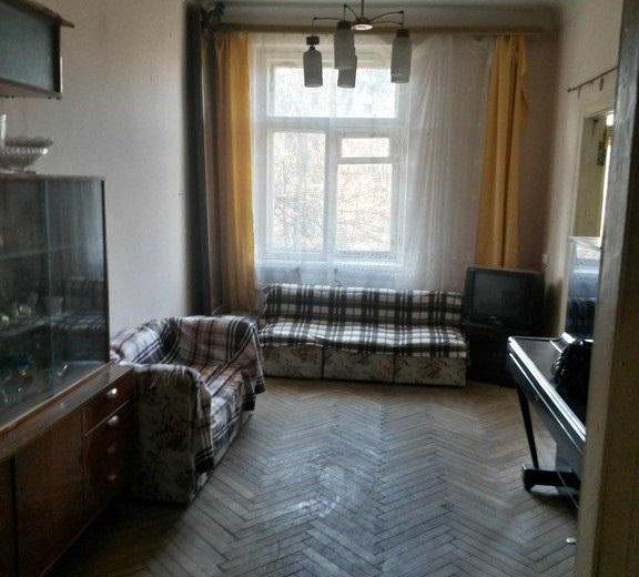 Продаётся 2-ком. квартира. Фото 2. Кисловодск.