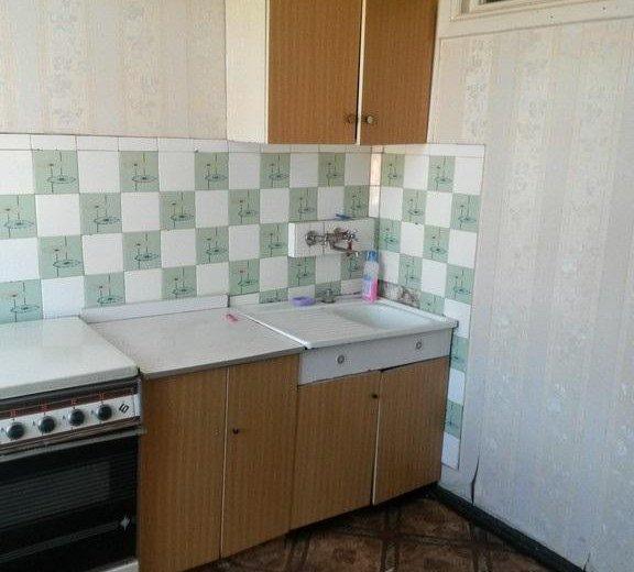 Продаётся 2-ком. квартира. Фото 4. Кисловодск.