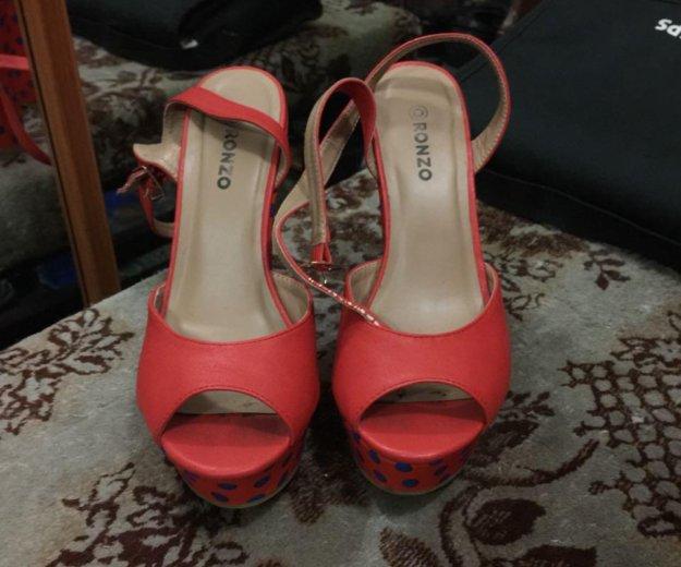 Обувь женская. Фото 1. Москва.