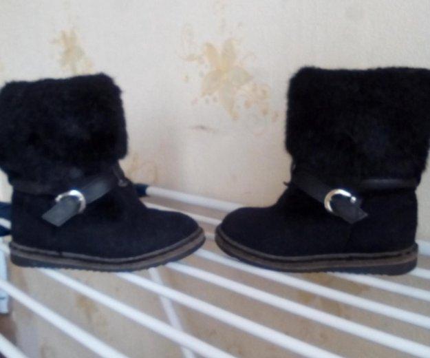 Обувь. Фото 1. Черногорск.