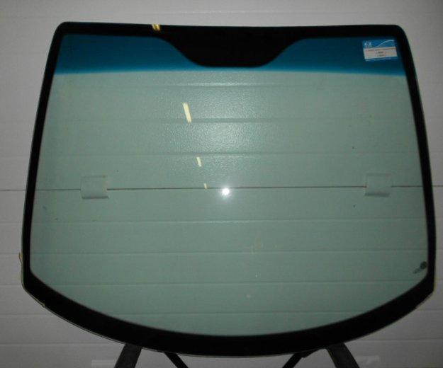 Лобовое стекло шевроле спарк chevrolet spark. Фото 1. Котельники.