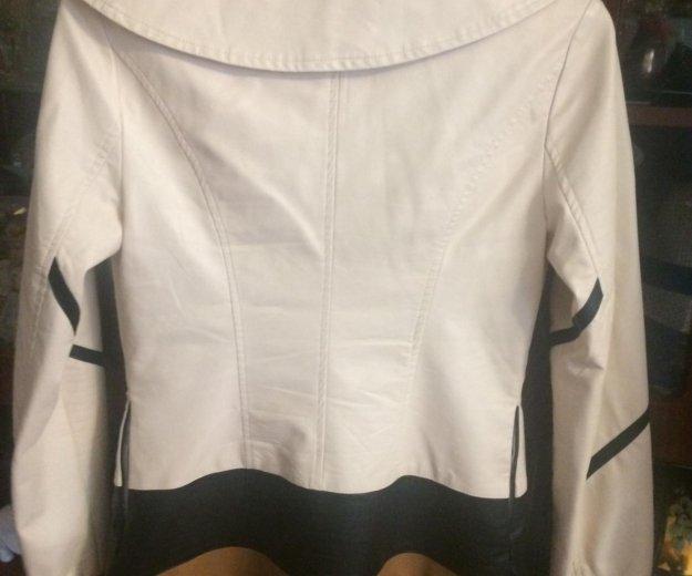 Продам женскую куртку. Фото 2. Балашиха.