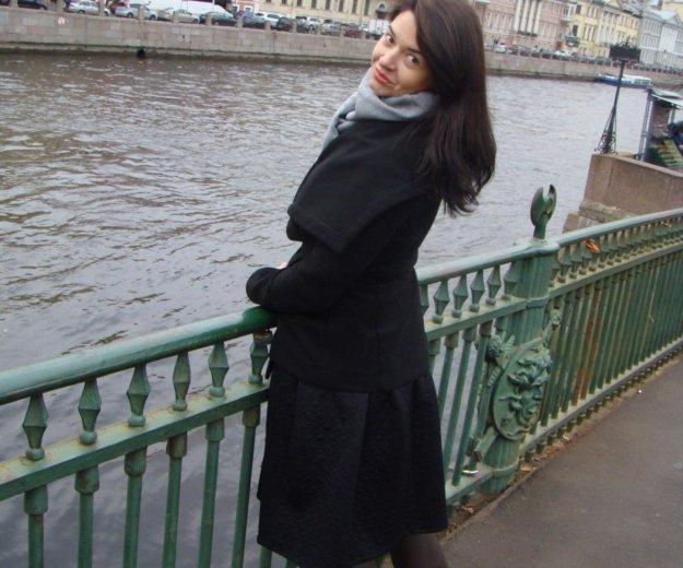 Юбка reserved. Фото 2. Санкт-Петербург.