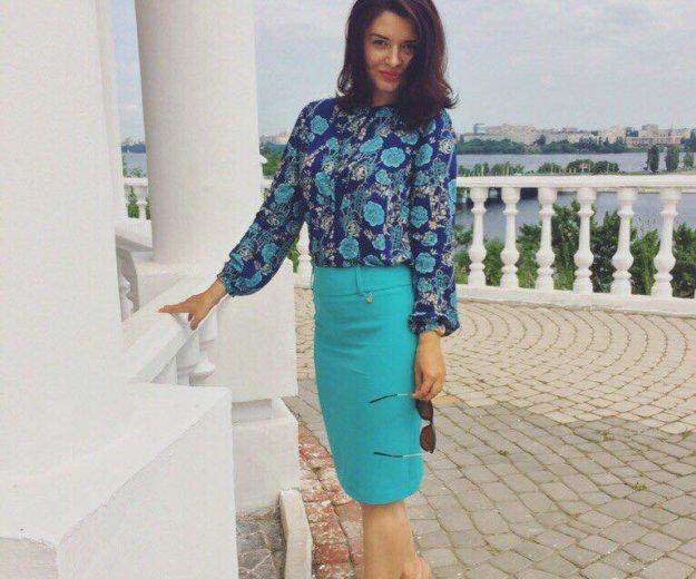 Юбка love repablic. Фото 2. Санкт-Петербург.