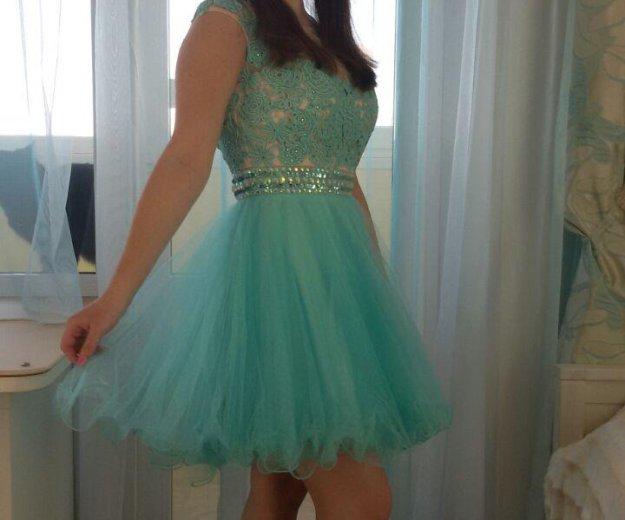 Вечернее платье!. Фото 1. Москва.