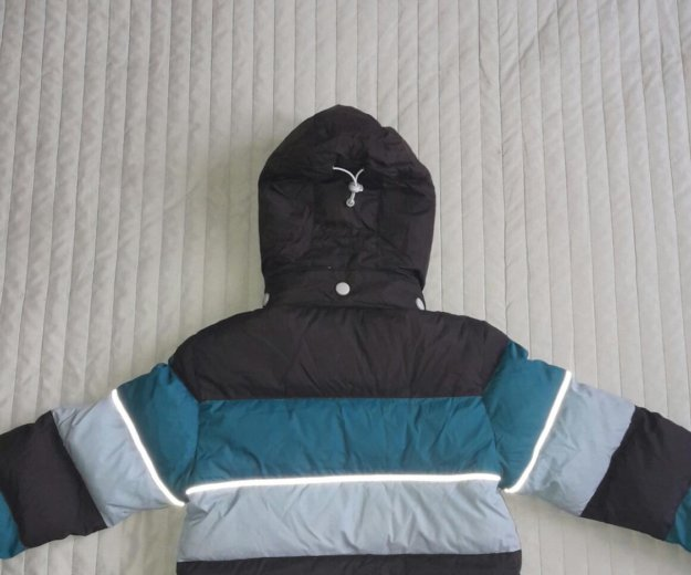 Куртка crockid. Фото 2.