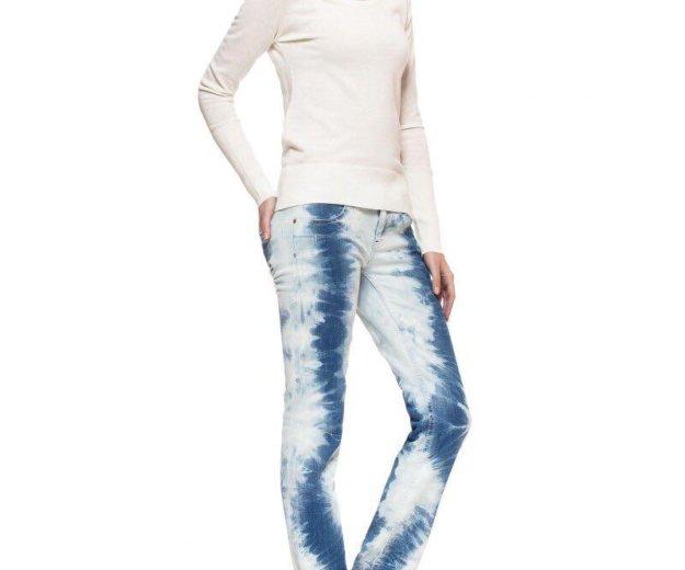 Yudashkin jeans. Фото 1. Малаховка.