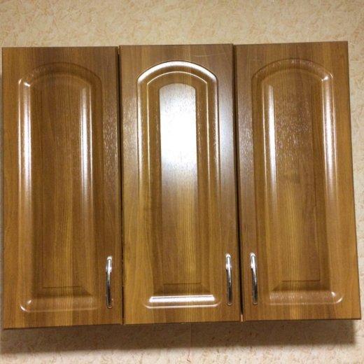 Кухонные шкафы. Фото 2. Кисловодск.