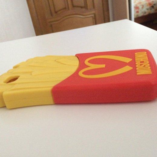 Чехол на iphone 4s. Фото 1. Ставрополь.