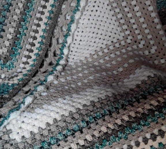 Одеяло плед. Фото 1. Краснодар.