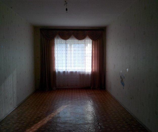 Сдам 2-х комнатную квартиру. Фото 1. Армавир.
