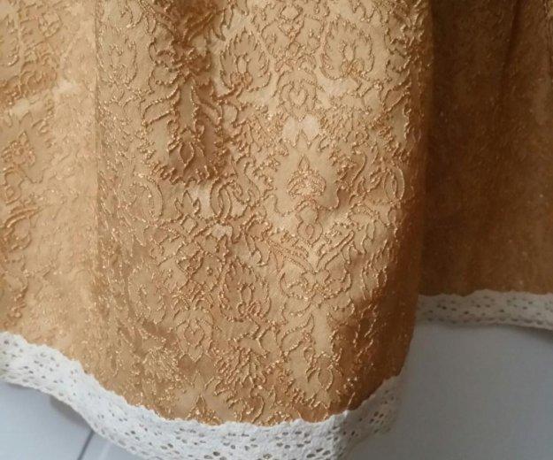 Новое платье. Фото 3. Зеленоград.