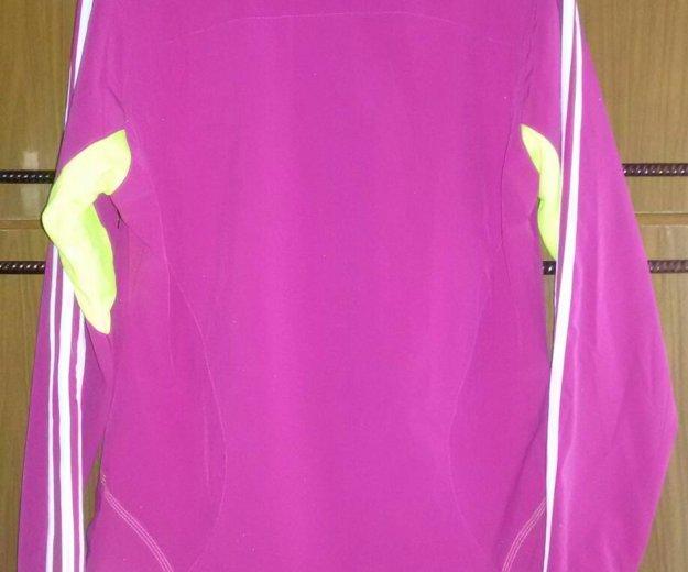 Спортивный костюм adidas. Фото 4. Томск.