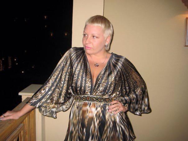 Блуза gizia из натурального шелка. Фото 1. Свердловский.
