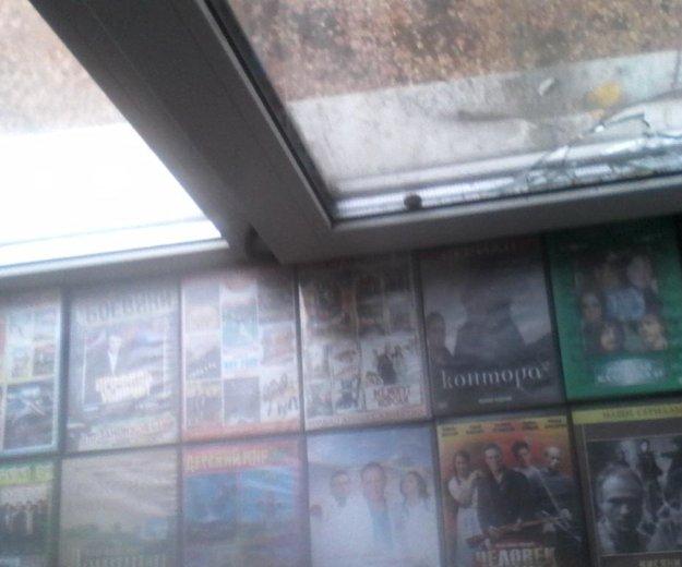 21 bvb диска,7мп3 диска. Фото 2. Тольятти.