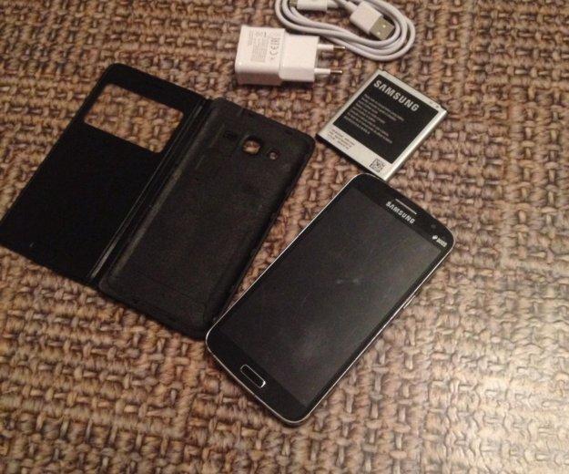 Samsung galaxy grand 2. Фото 1.