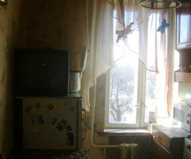 Продаётся 1-ком. квартира. Фото 3. Кисловодск.