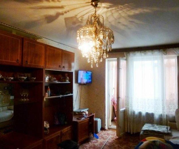Продаётся 1-ком. квартира. Фото 4. Кисловодск.