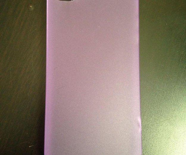 Чехол на iphone 4 4s. Фото 1. Абакан.