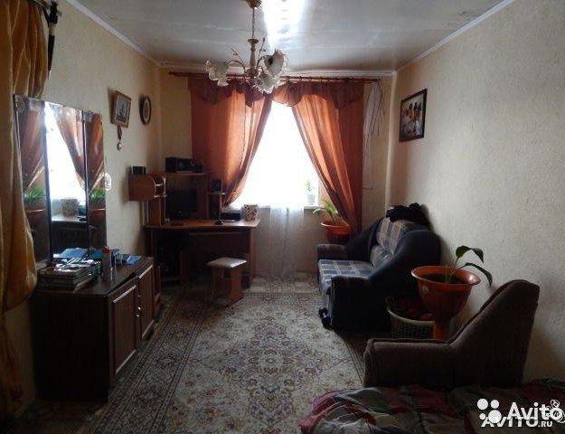 Дом в д. пышминка. Фото 3.