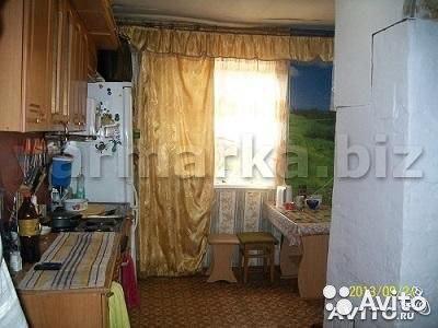 Дом в д. пышминка. Фото 4.