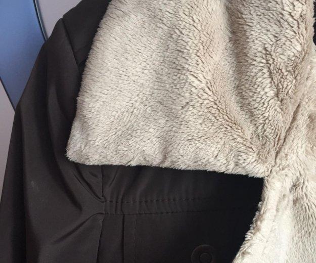 Куртка женская. Фото 1. Москва.