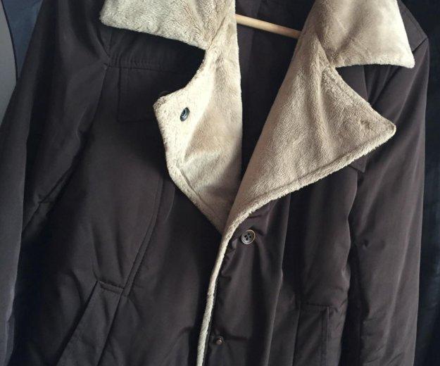 Куртка женская. Фото 4. Москва.