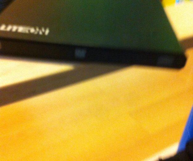 Съёмный дисковод для ноутбуков. Фото 4. Москва.