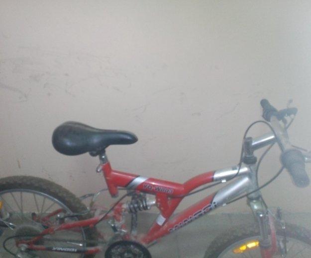 Велосипед в цене можно договорится. Фото 1.