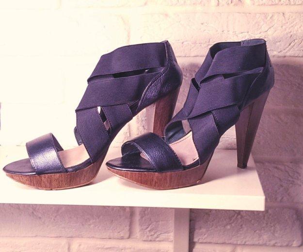 Продаю туфли женские carnaby. Фото 4. Владимир.