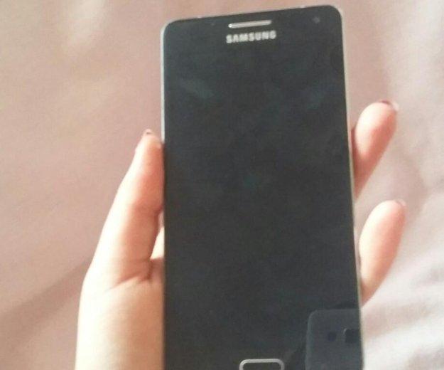 Samsung a5. Фото 1.