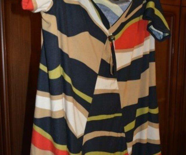 Платье для беременных. Фото 2. Москва.