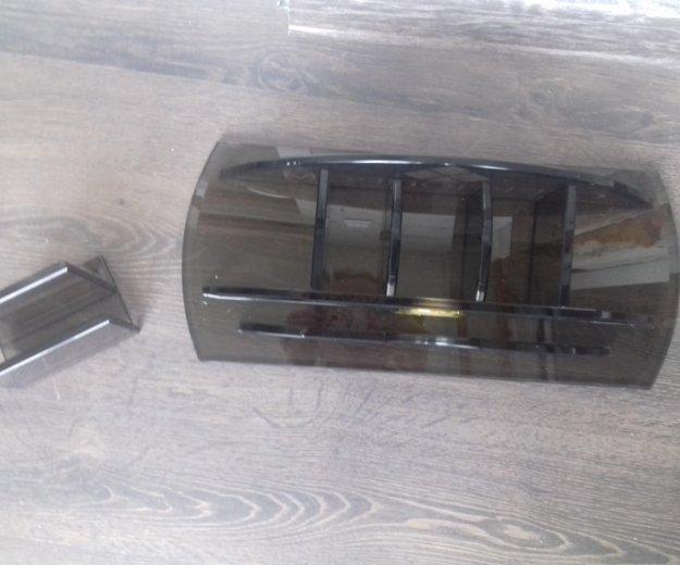 Подставка - органайзер для канцелярии. Фото 3.