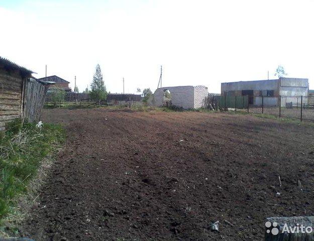 Земельный участок в д. пышминка. Фото 2.