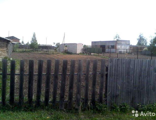Земельный участок в д. пышминка. Фото 4.