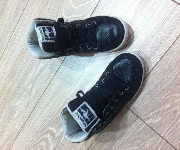 Сапоги ботинки кроссовки. Фото 3. Санкт-Петербург.
