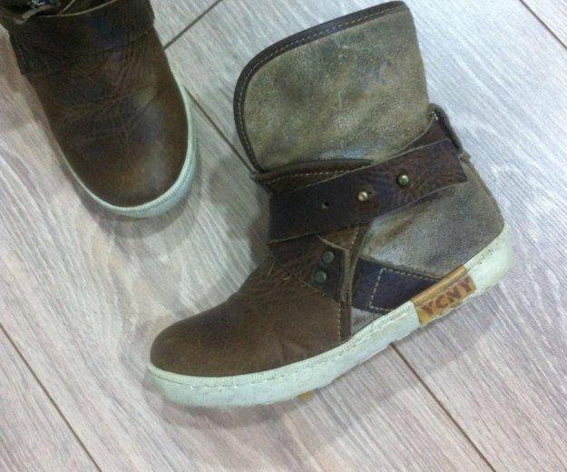 Сапоги ботинки кроссовки. Фото 1. Санкт-Петербург.