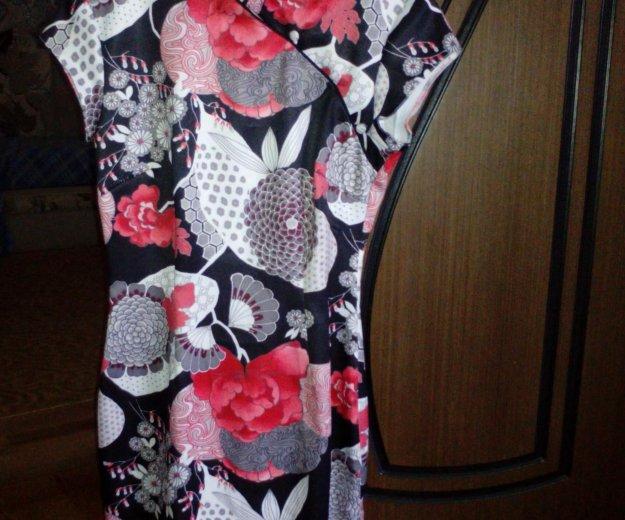 Платье. Фото 2. Невинномысск.