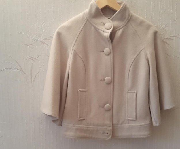Куртка на осень. Фото 1. Волгоград.