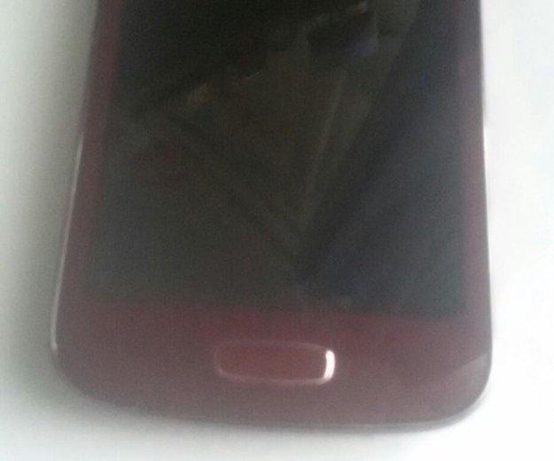 Samsung galaxy ace 3 б/у. Фото 1. Люберцы.