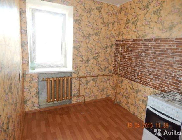 3-х комнатная квартира. Фото 2. Винзили.