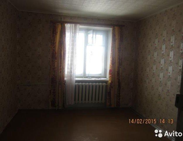 3-х комнатная квартира. Фото 3. Винзили.
