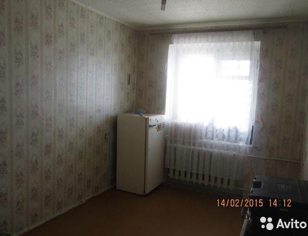 3-х комнатная квартира. Фото 4. Винзили.