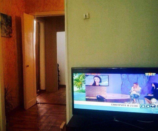 Продам двухкомнатную квартиру. Фото 2. Владикавказ.