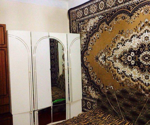 Продам двухкомнатную квартиру. Фото 3. Владикавказ.
