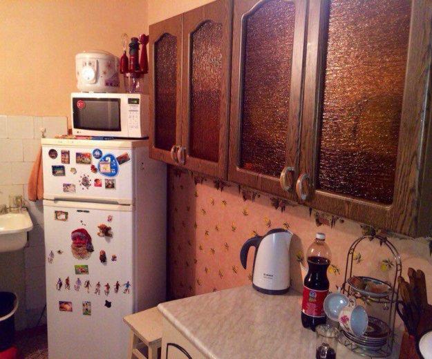 Продам двухкомнатную квартиру. Фото 1. Владикавказ.