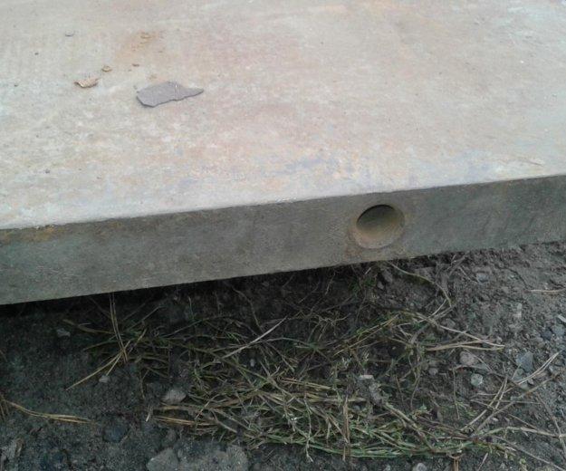 Плиты стальные 1000/2000/40. Фото 1.