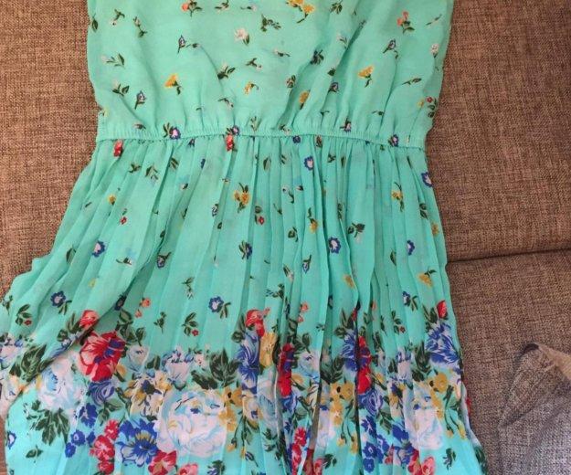 Платье a&g. Фото 1. Уфа.