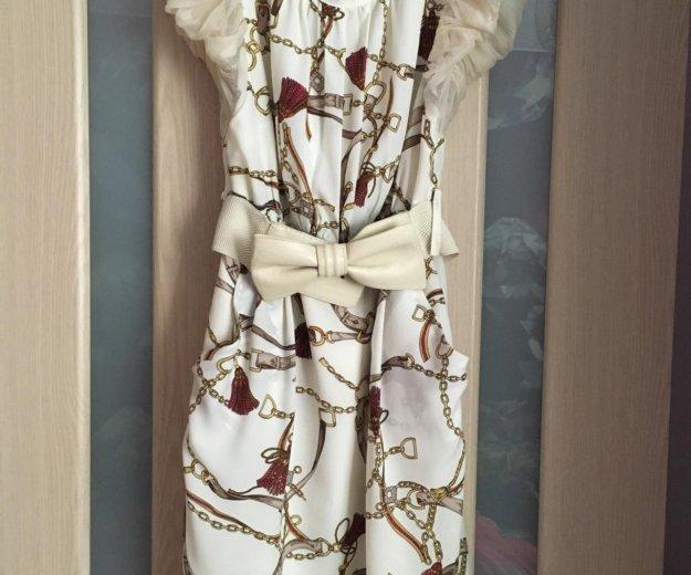 Платье. Фото 1. Магнитогорск.